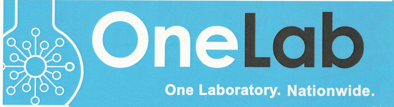 onelab logo final