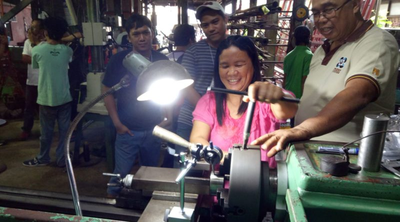 training-on-machine-shop-pic-4