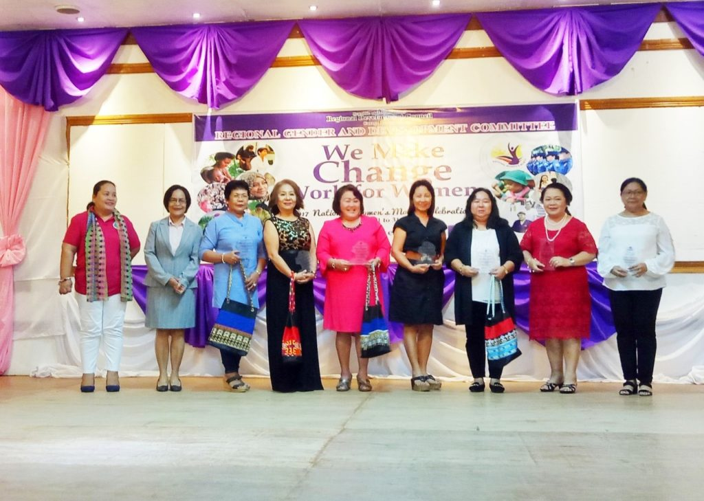 sarah-with-other-awardees