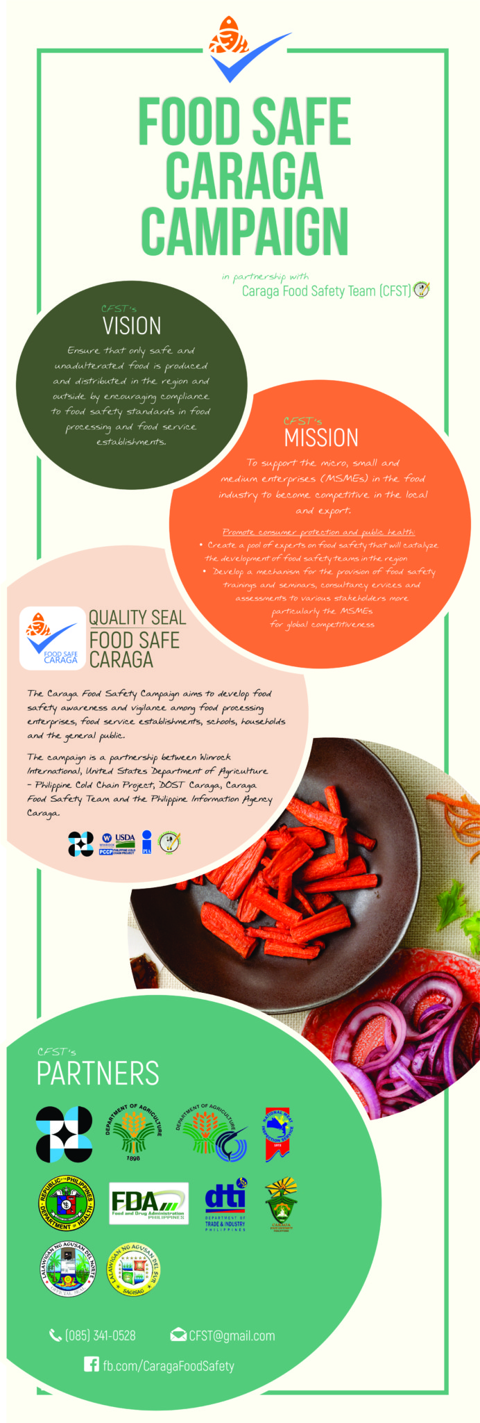 food-safety-2x6-ft