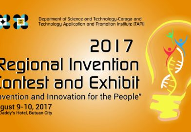 #NSTW: 2017 Regional Invention Contest Rules and Criteria