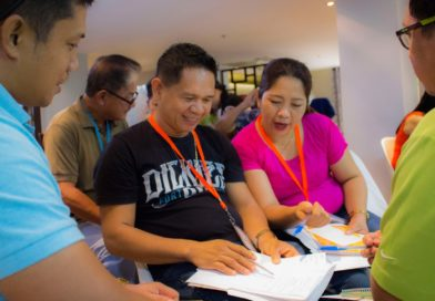 Agusan del Norte entrepreneurs: There is more to techno upgrading in DOST