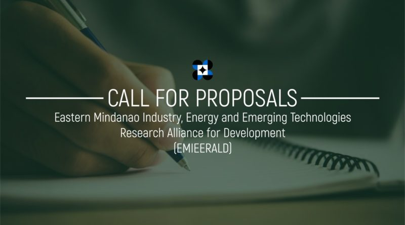 emieerald-call-for-proposals
