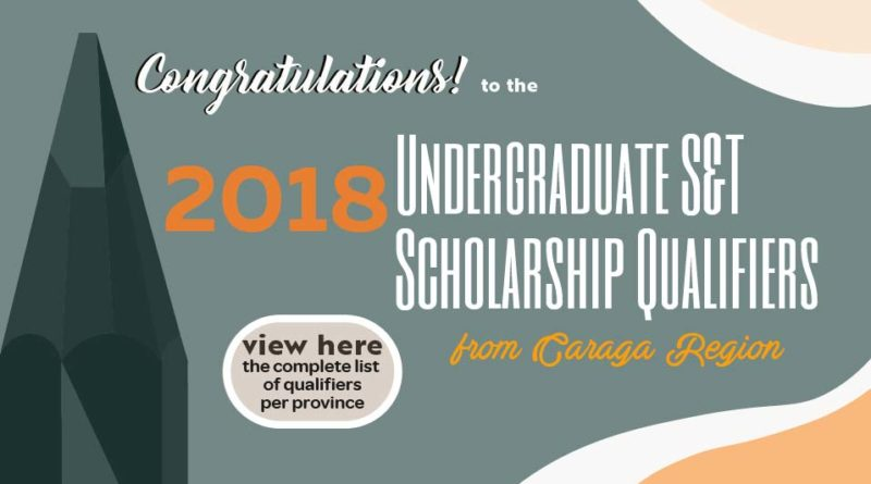 2018-scholarship-announcement-6-01
