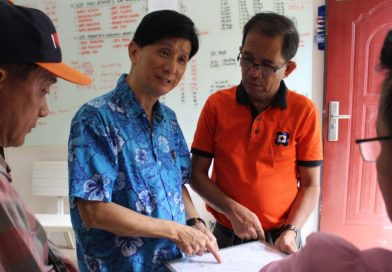DOST continue adding science to local product enhancement
